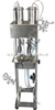 哈尔滨灌装机/真空液体灌装机