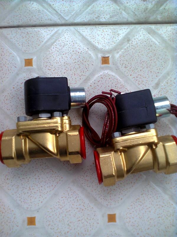 4827353D-【parker电磁阀线圈】,美国lucifer线圈,4827353D