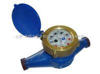 买济宁无线水表到慧怡,品质保证,服务保障。