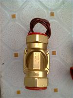 正品parker电磁阀,488980C2