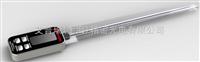 食品厂专用防水探针温度计608-CF