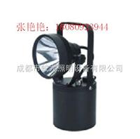 成都輕便式多功能強光燈|成都輕便式多功能強光燈廠家
