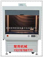 陕西西安电脑版晒版机PS版晒版机-*楚雨机械