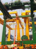 上海高空作業平臺