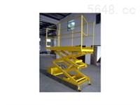 供应河南郑州小型液压升降机、载货货梯、装卸平台、开封传菜电梯