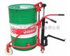 油桶搬运车 油桶运输车