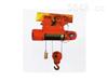 河南电动葫芦价格、电动葫芦批发、电动葫芦配件批发